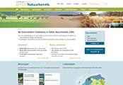 www.natuurkennis.nl